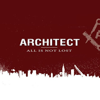 Architect - All Is Not Lost