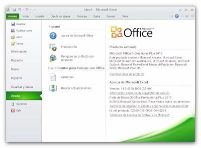 microsoft office 2010 Instalacion2