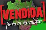 """PARA ENTENDER A MEDIDA PROVISÓRIA nº 458/2009, A """"MP DA GRILAGEM"""""""