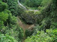 Pont de l'Arcada