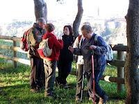 Mirador de Sant Nicolau 2010