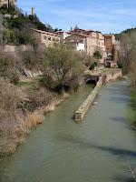 Cal Pons