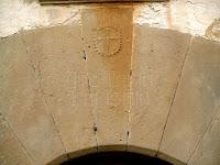 Sant Pere de Bertí