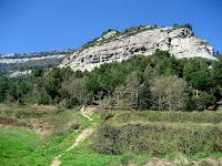 Roca de les Onze Hores