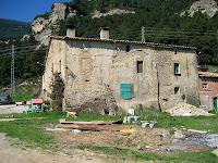 El Puig Vell