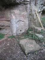 La vella Font de Bou