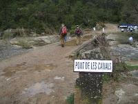 Pont de les Canals