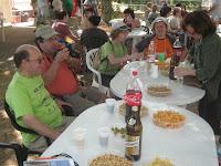 Viladomiu Nou 2009