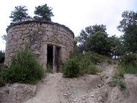 Cardona 2009