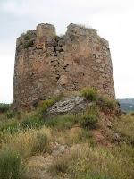 Torre del Baró de Meer