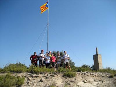 Roques de la Madrona
