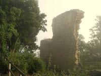 Castell de Bellpuig