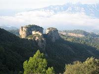 Castellots de Tanca