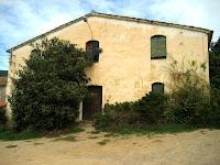 La Caseta d'en Serra
