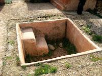 Vila romana de Can Terrers