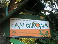 Can Girona