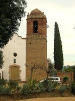 Sant Miquel de Vallmanya