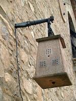 La Torre del Bofill