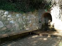 Font dels Capellans