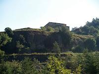 El Gironès