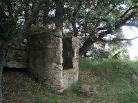 Pou de Puigcastellar