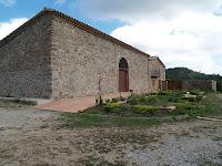 Puigmartre