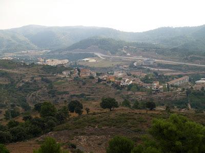Cal Marçal i Puig-reig