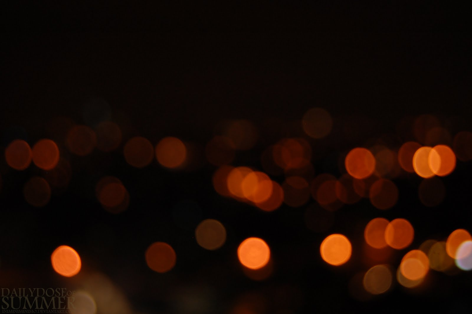 bokeh city lights photo - photo #21