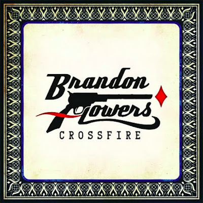 Brandon Flowers Crossfire