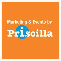 My Marketing Services