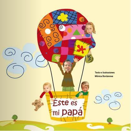 """AMPA """"EEI María Urrea"""": Regalo para el día del padre - photo#19"""