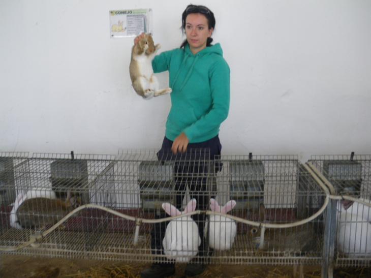 """AMPA """"EEI María Urrea"""": junio 2010 - photo#40"""
