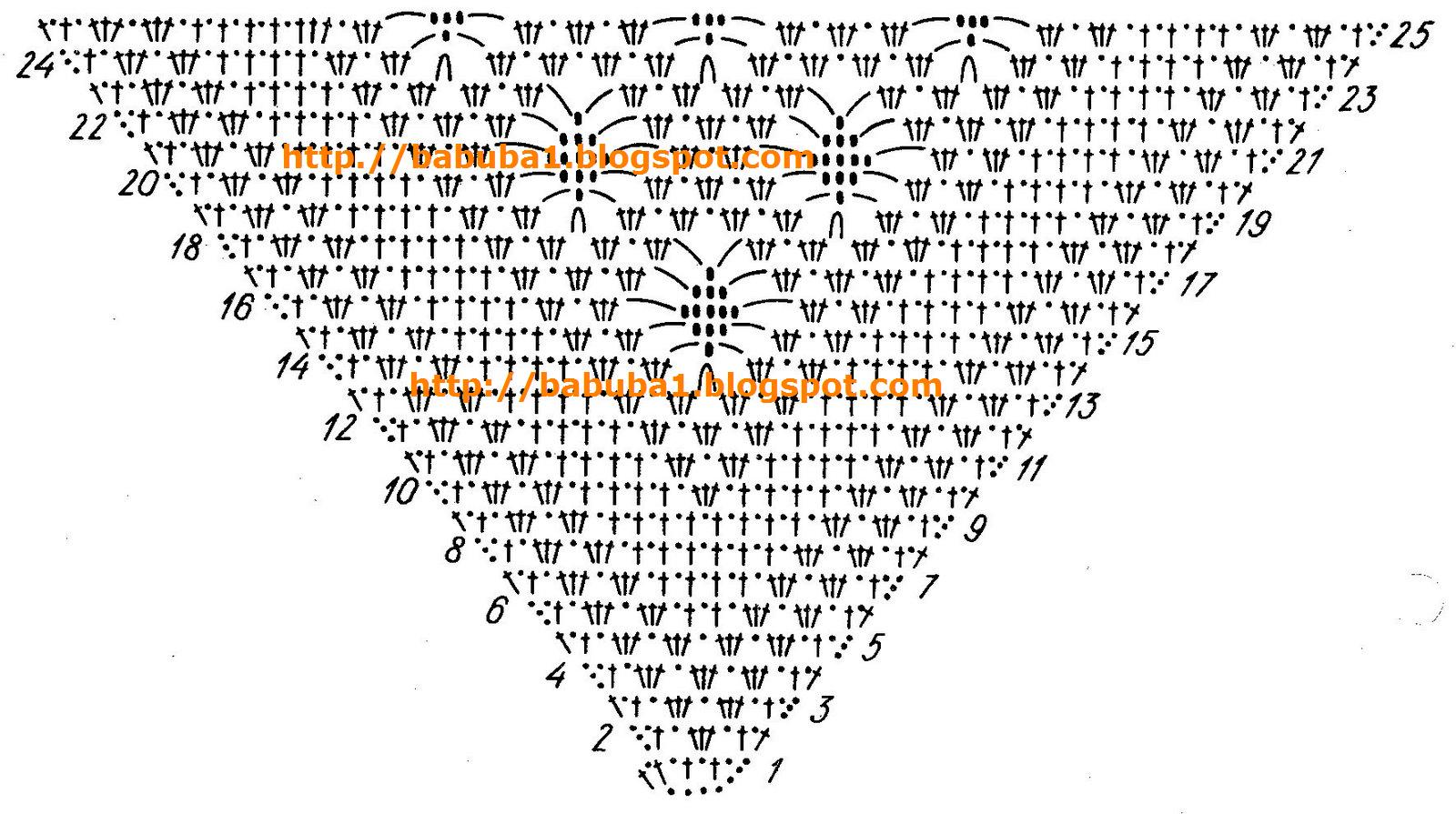 Вязаные жакеты схемы и модели с 29