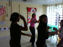 [dança+afro+helena+2]