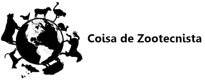 COISA DE ZOOTECNISTA