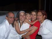 Que bonita es la familia
