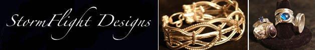 StormFlight Designs