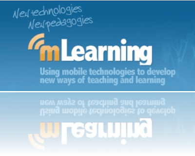 adaptation of mobile learning in higher Problem statement: m-learning is considered as the next generation of   students' awareness of such technology is one of the most focuses for success  adoption  mobile learning services among malaysian students in the higher  education.