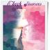 Nuances - E-book Comemorativo de 5 Anos da Poemas!