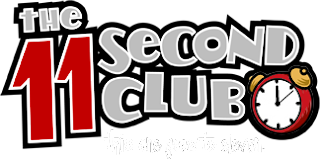 11second Club Resources