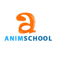 New Animation School: AnimSchool