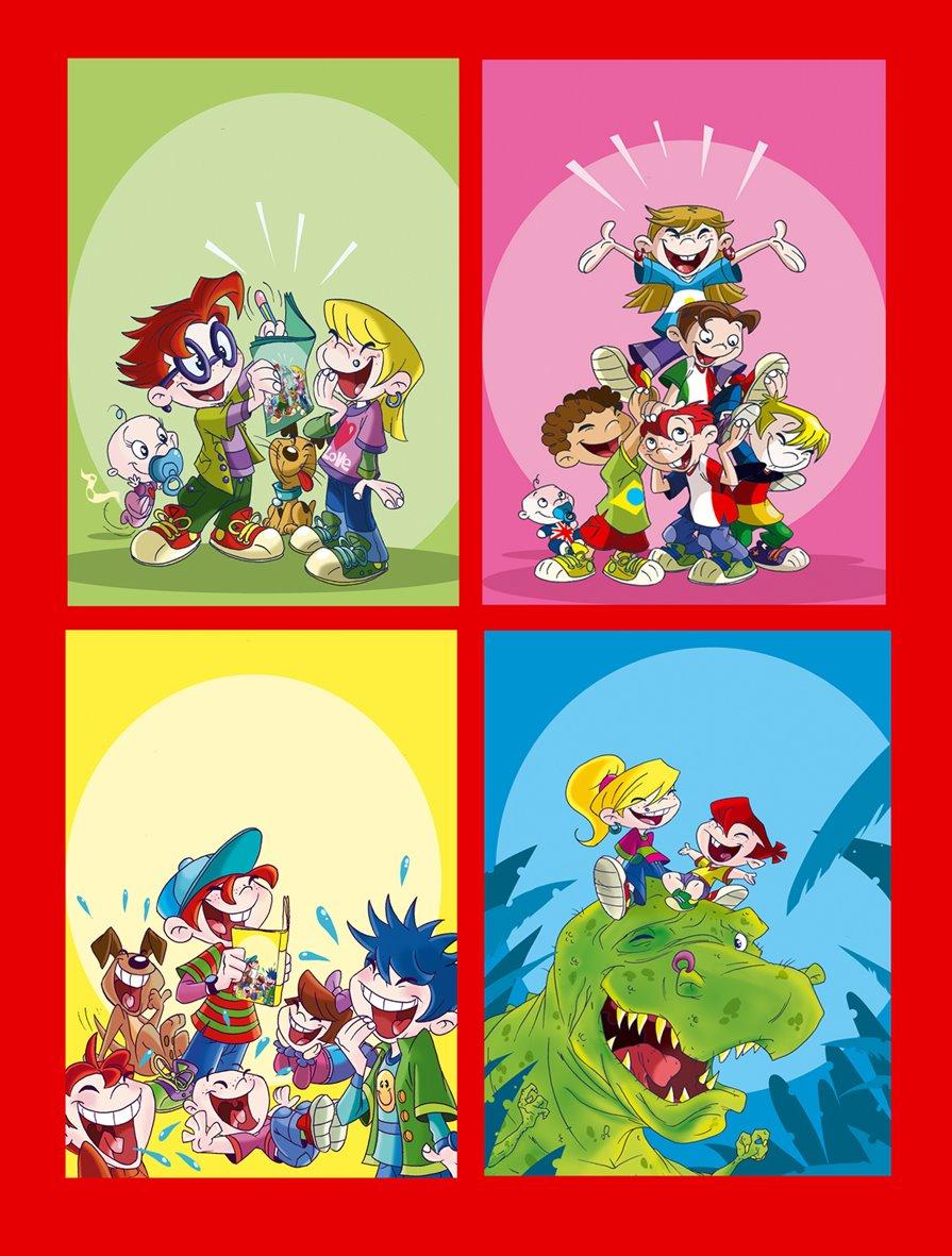 portada libros infantiles (publicado)