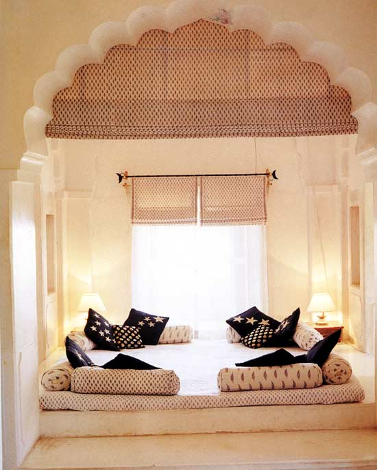 The Guide to Home Decorating Indian Style Priscilla