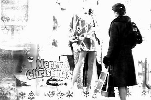 [merry+]