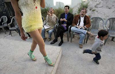 pisos prostitutas significado de piruja wikipedia