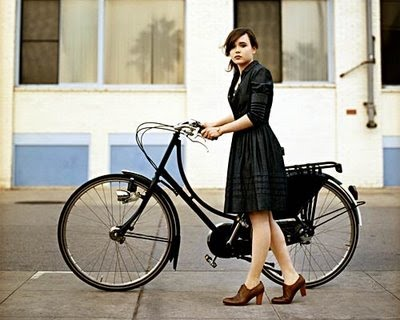Fashion Design Jobs  Francisco on San Francisco  Dfvp Students Create  Bike To Work Day  Psa