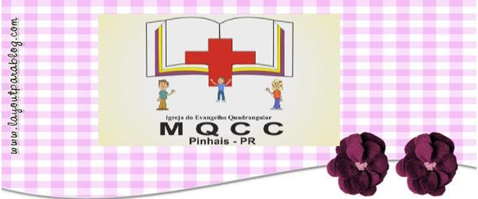 MQCC- PINHAIS