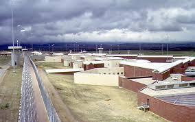 bintancenter.blogspot.com - Penjara Tersadis Di Dunia
