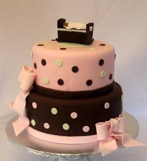... cakes neeps and tattie cakes lucky green velvet baby cakes recipe