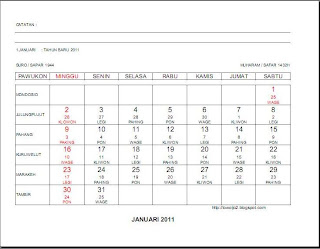 Kalender forex waktu indonesia g+7